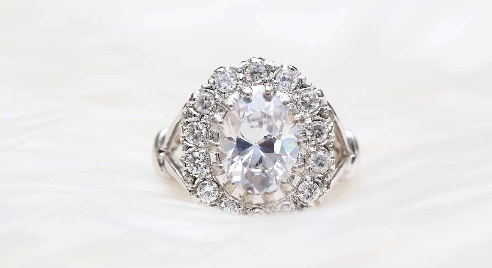 Halo Ring Meaning Shira Diamonds E1611293711752, Shira Diamonds