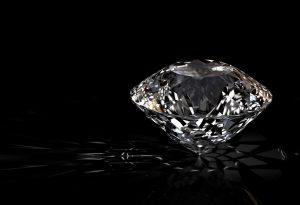 Most Expensive Diamond Cut Shira Diamonds 300x205, Shira Diamonds