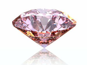 Pink Diamonds Shira Diamonds 300x225, Shira Diamonds