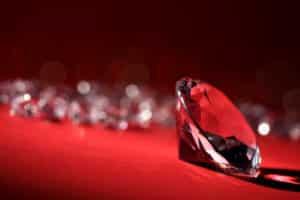 Red Diamonds Shira Diamonds 300x200, Shira Diamonds