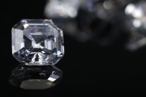 Asscher Diamonds Shira Diamonds 1 300x200, Shira Diamonds