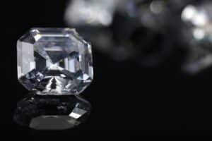 Asscher Diamonds Shira Diamonds 300x200, Shira Diamonds