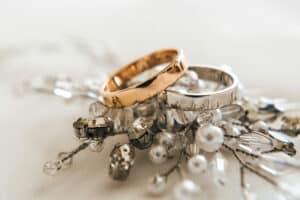 Engagement Ring Trends To Avoid Shira Diamonds 300x200, Shira Diamonds