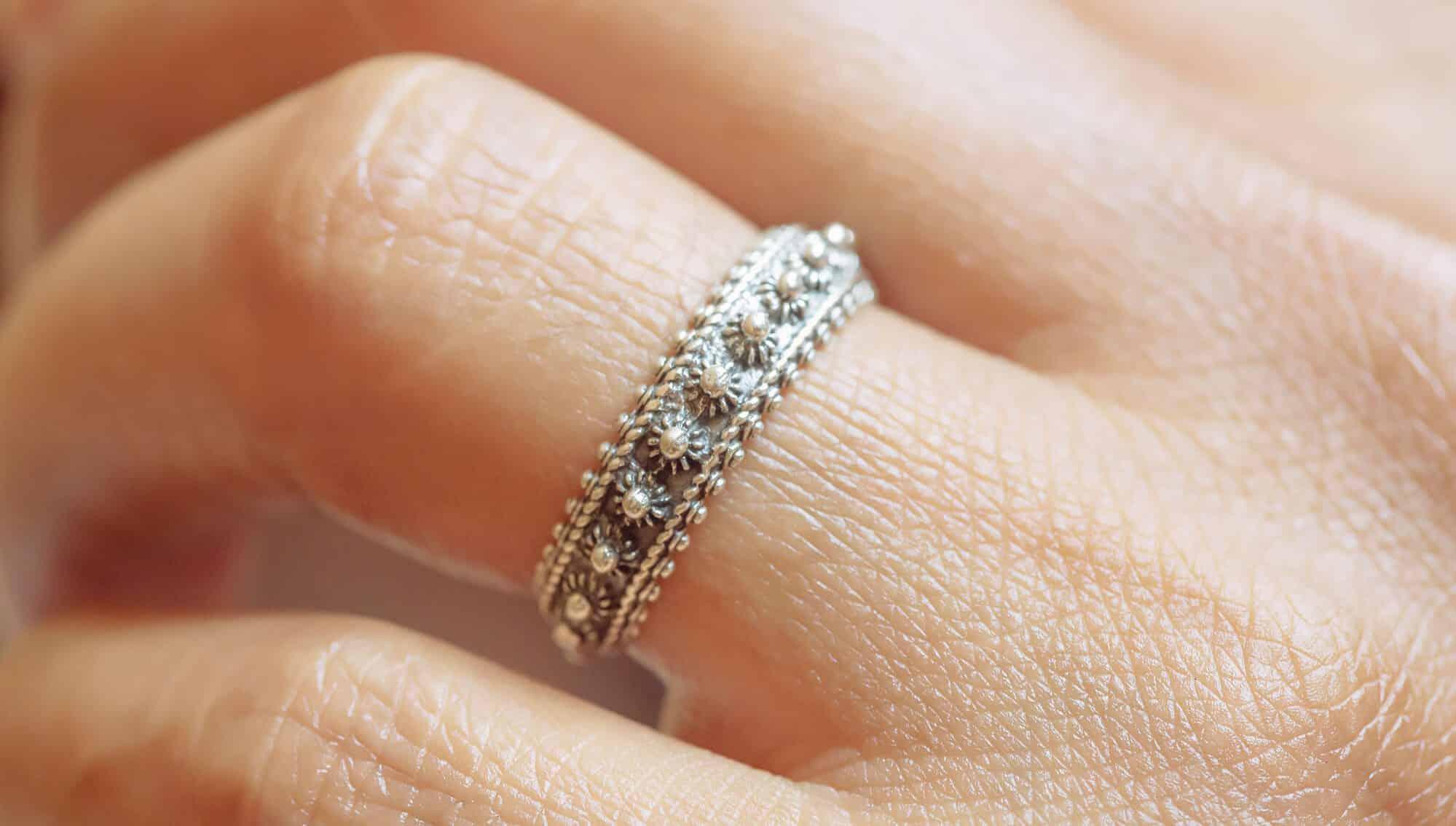 Engagement Ring Shopping Mistakes Shira Diamonds E1613029429422, Shira Diamonds