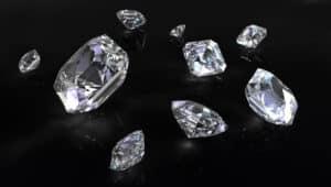 Asscher Cut Diamonds Shira Diamonds 300x170, Shira Diamonds