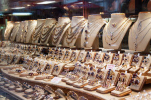 Best Time To Buy Jewelry Diamonds Shira Diamonds 300x200, Shira Diamonds