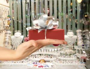 Cheapest Time To Buy Engagement Ring Shira Diamonds 300x231, Shira Diamonds