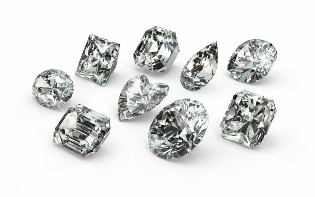 Diamond Cuts Shira Diamonds 1024x640, Shira Diamonds