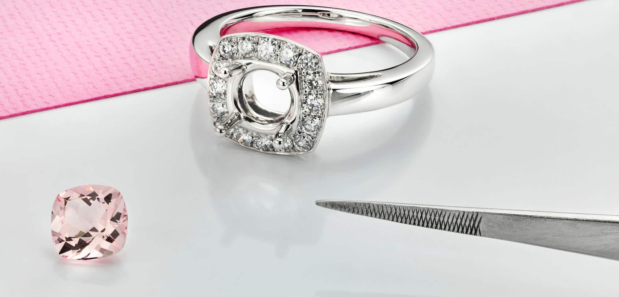 Big Engagement Rings Shira Diamonds E1614581166415, Shira Diamonds