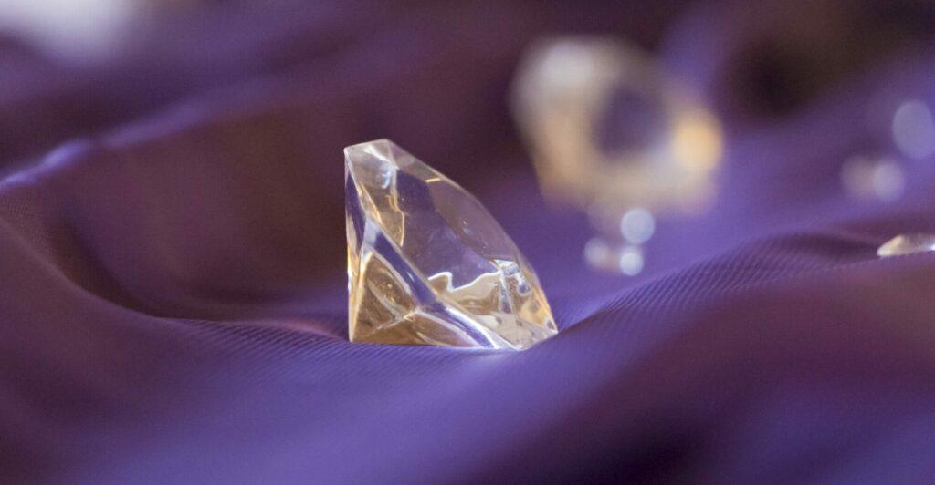 Diamond Verification Shira Diamonds E1616736990444 1024x532, Shira Diamonds