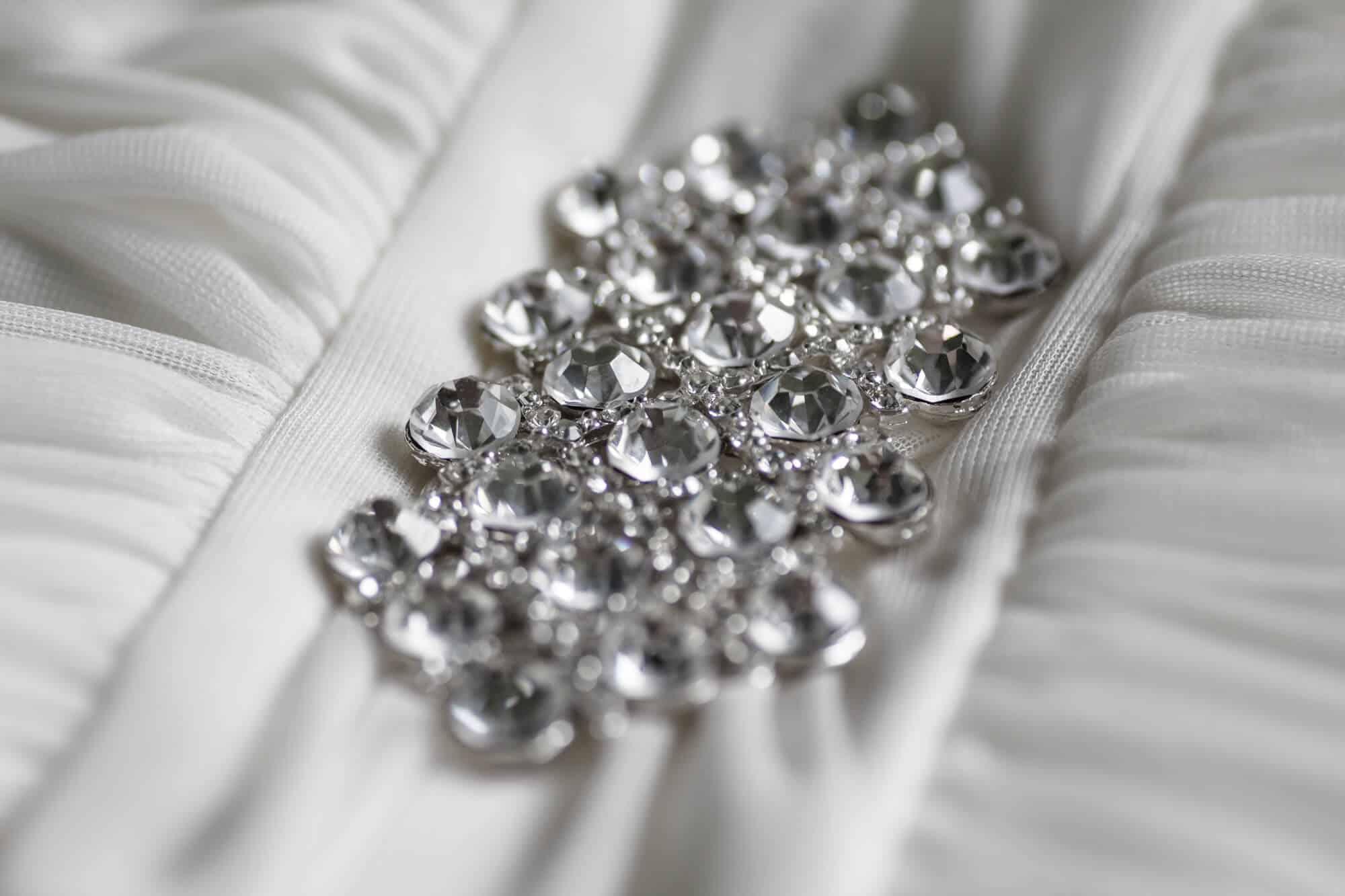 Diamonds Gia Certified Shira Diamonds, Shira Diamonds