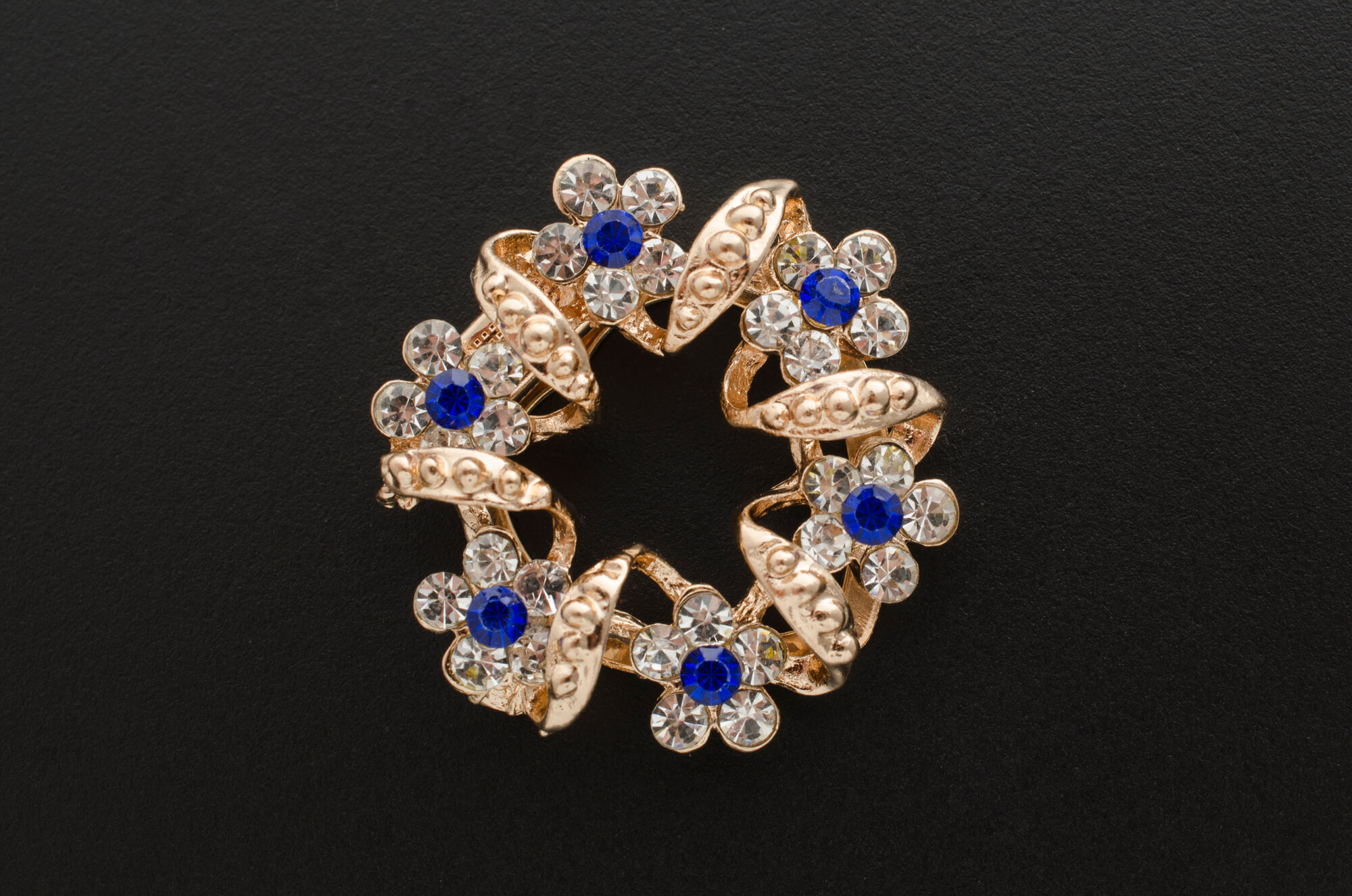 How Old Are Diamonds Shira Diamonds, Shira Diamonds