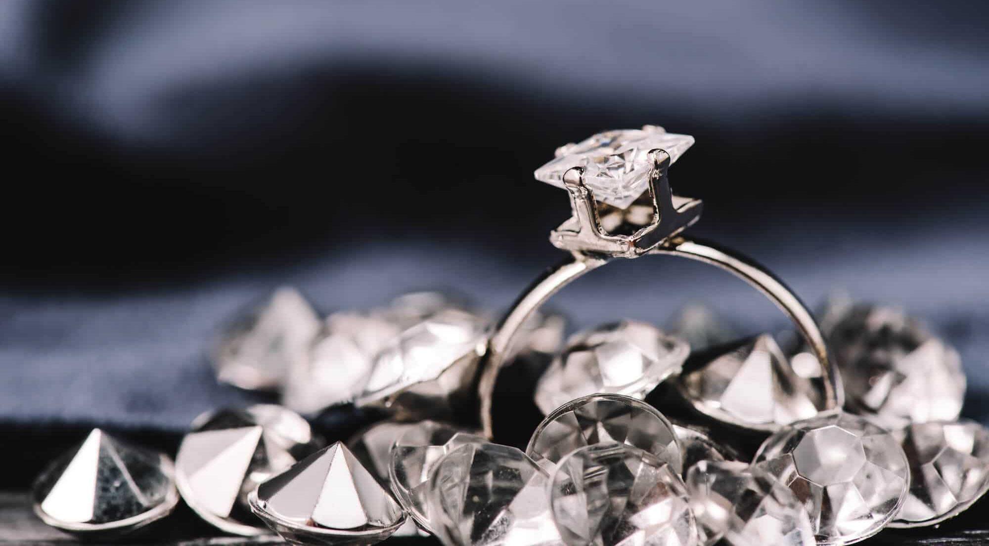 Investment Grade Diamonds Shira Diamonds E1616493792974, Shira Diamonds