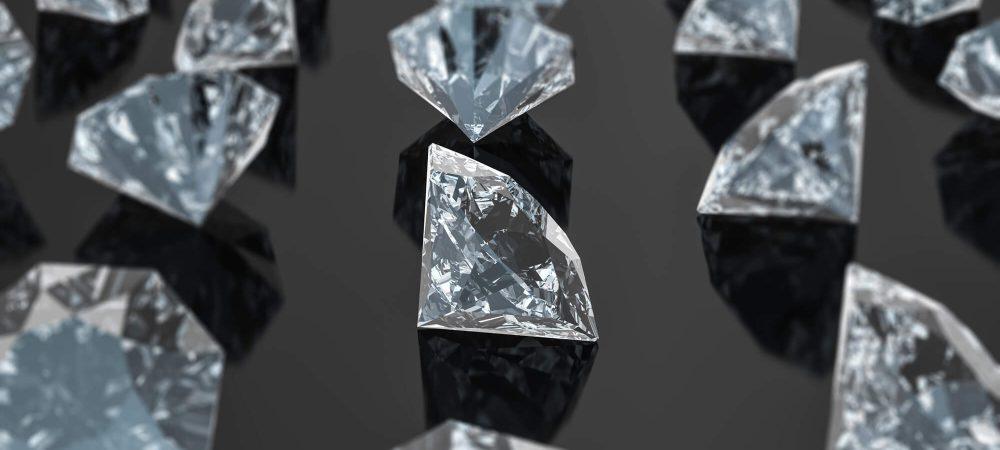 real diamond - Shira Diamonds