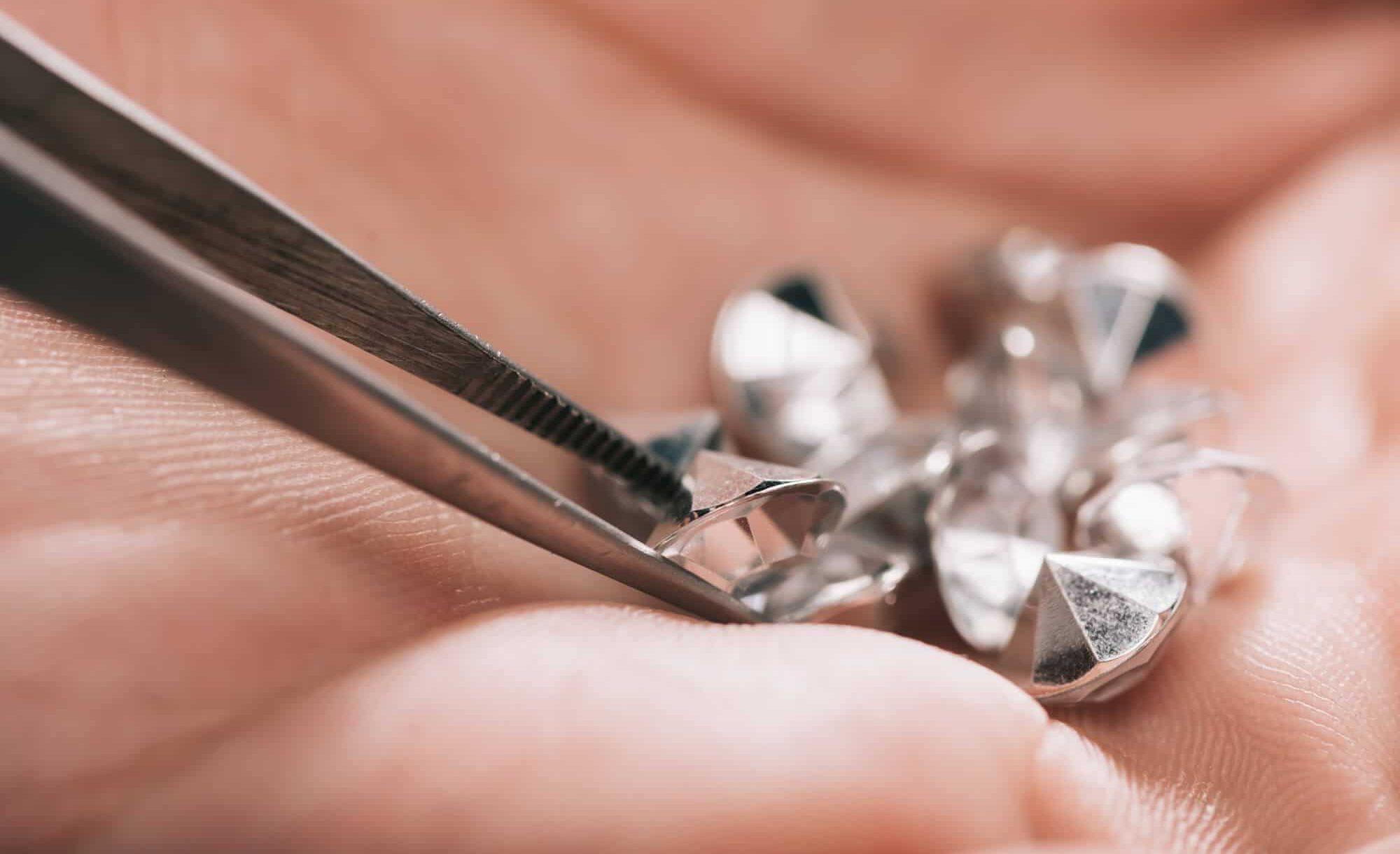 Real Diamond Tester Shira Diamonds E1614941532637, Shira Diamonds
