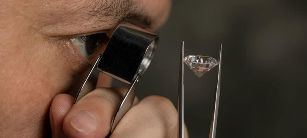 verify gia diamond certification - Shira Diamonds